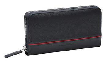 Heritage Collection, Wallet, Women