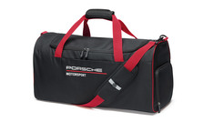 Motorsport Fanwear Collection, Sports Bag