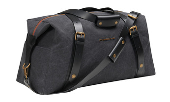 Heritage Collection, Weekender