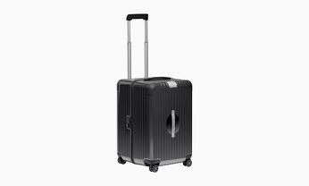 PTS Multiwheel® Ultralight Edition 2.0, XL, agate grey