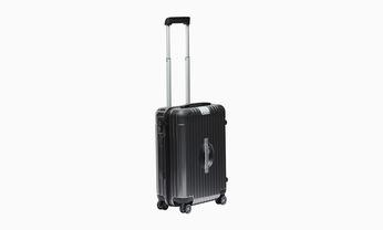 PTS Multiwheel® Ultralight Edition 2.0, M, agate grey