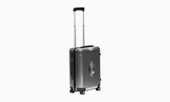 PTS Multiwheel® Ultralight Edition 2.0, M, GT silver