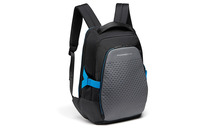 Taycan Collection, Backpack