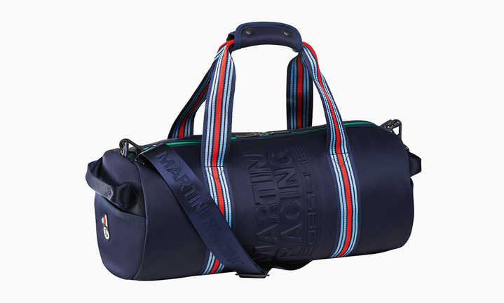 Martini Racing Sports Bag 2020