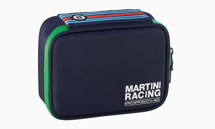 MARTINI RACING, Multi Purpose Case
