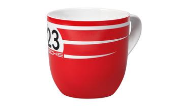 コレクターズマグNo.3 – リミテッドエディション - 917ザルツブルク