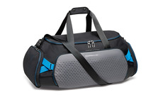 Taycan Collection, Sports Bag