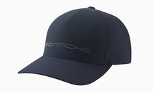 #Porsche Collection, 924 Baseball Cap