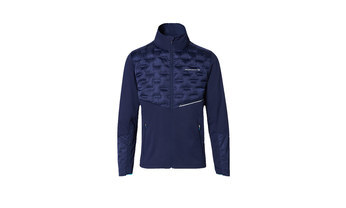 Sports Collection, Softshell Jacket, Men