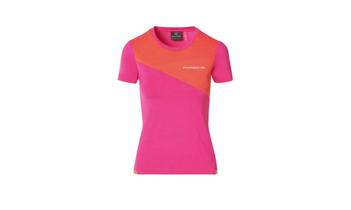 Sports Collection, T-Shirt, Women