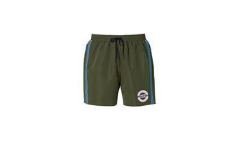 MARTINI RACING Collection, Swim Shorts, Men