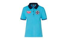 MARTINI RACING Collection, Polo-Shirt, Women