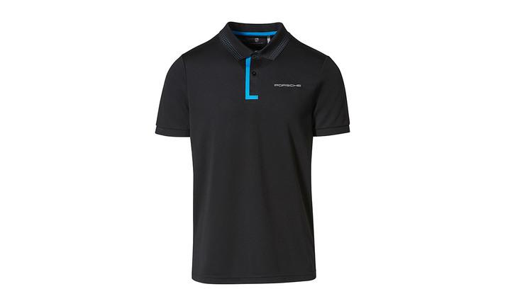 メンズ ポロシャツ – タイカン