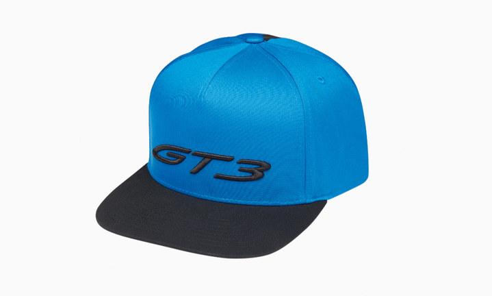ベースボールキャップ - GT3 コレクション