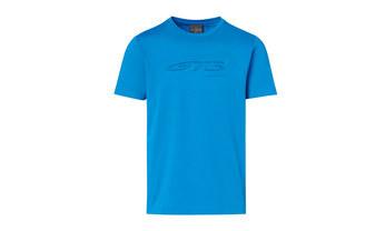 GT3 Collection, T-Shirt, Men