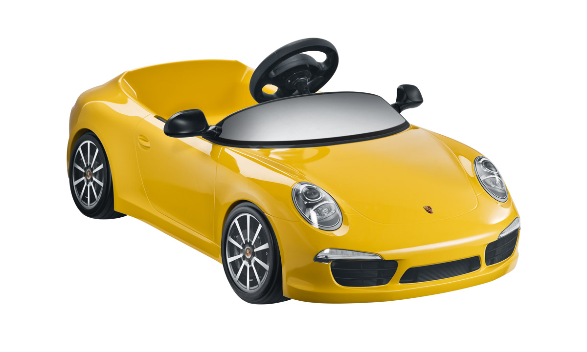 Children S Carrera Electric Car Vehicles For Kids For Kids