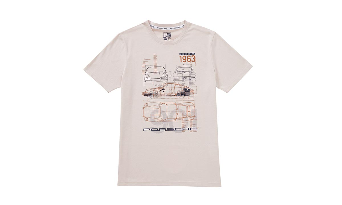 T shirt design quick delivery - T Shirt Design Quick Delivery Collector S T Shirt Edition No 7 Classic Limited Edition