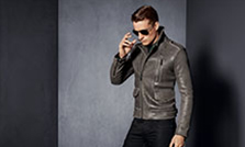 Porsche Design Online Store - Fashion & Accessories